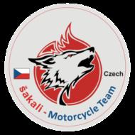 Motorkářský klub Šakali Strážnice